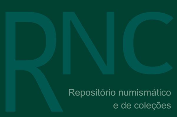 RNC-CEMIP