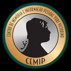 logo-cemip-yuri-victorino