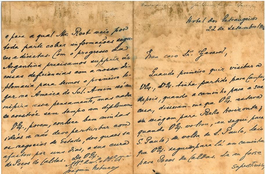 Carta-de-Joaquim-Nabuco-1906