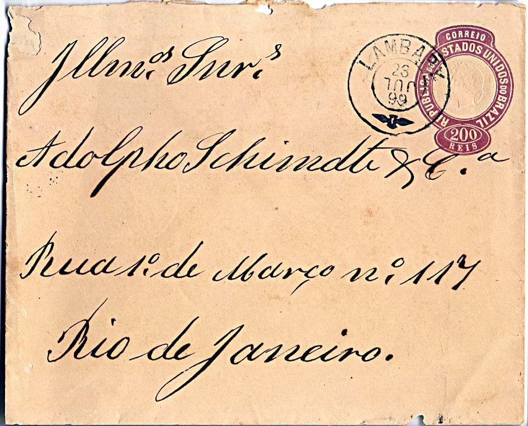 Envelope-da-República-1892