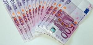nota-de-500-euros-1455124533452_615x300